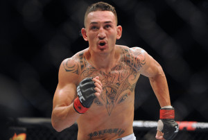 max-holloway-ufc-fight-night-49