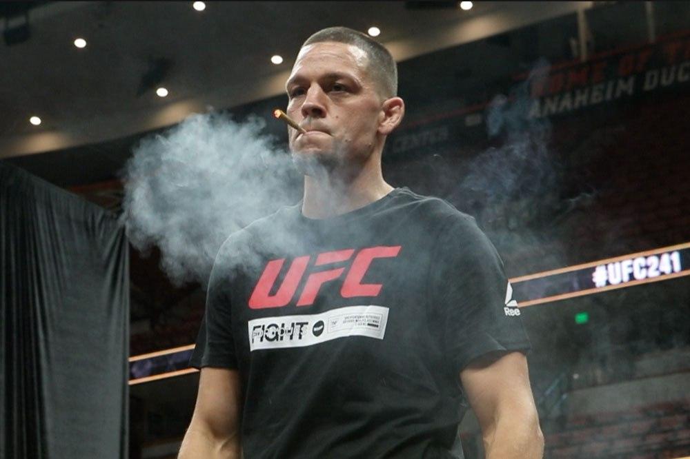 #-264: UFC 263 Breakdown